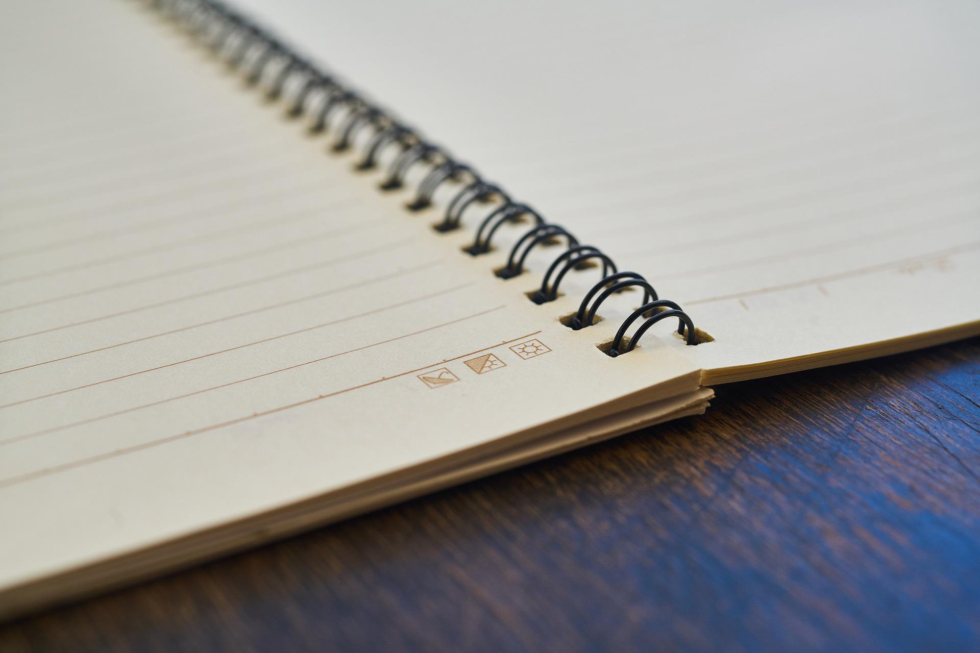 Długopis jako świetny pomysł na prezent
