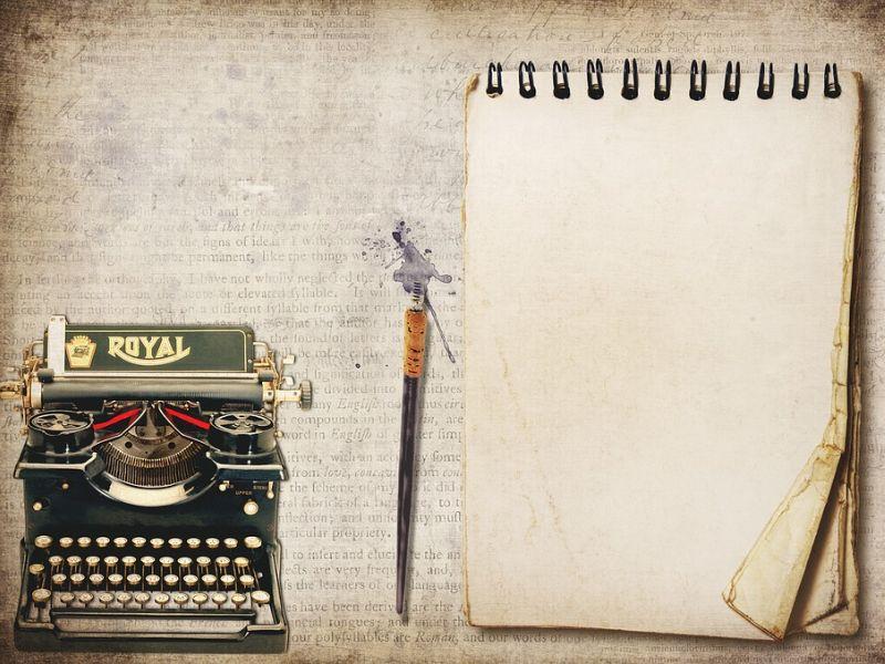 Długopisy reklamowe – w jakie warto zainwestować?